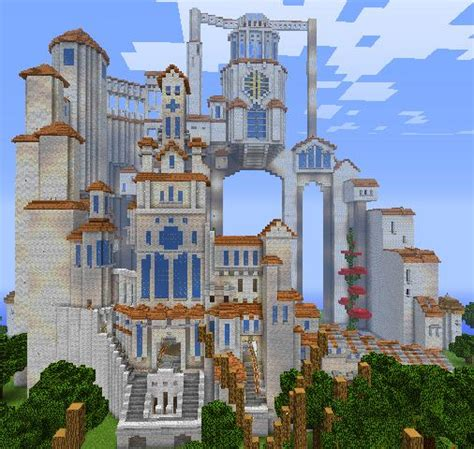 17 best ideas about buildings on pinterest amazing die besten 17 bilder zu minecraft auf pinterest villen