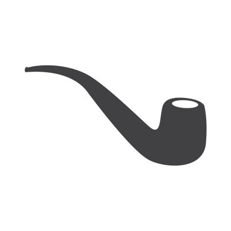 smoking svg   designlooter