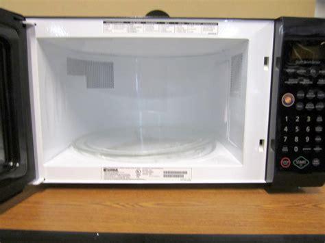 kenmore microwave ovens bestmicrowave
