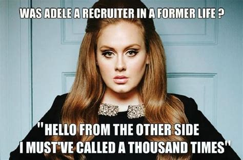 mp3 download adele other side adele hello from the other side meme adeleq