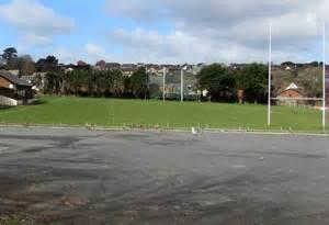 Image result for Pembroke Dock