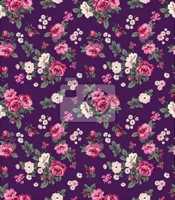 imagenes hipsters de flores cuadro preciosas rosas sin fisuras posters y cuadros