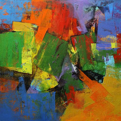 types of modern paintings abstract abstract indianartideas in