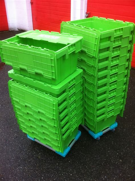 plastic wardrobe boxes for moving nki moving and delivery moving boxes we rent eco