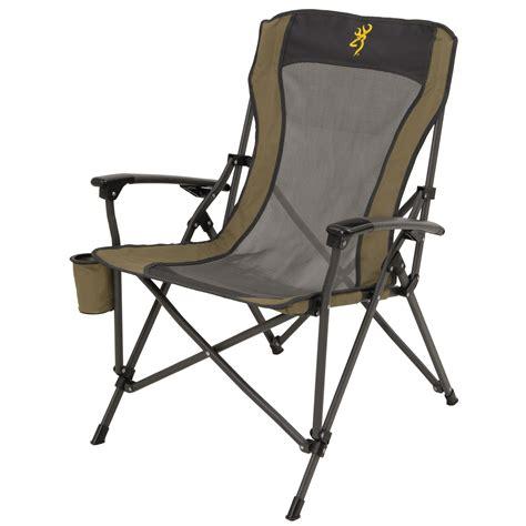 alps mountaineering c chair khaki alps mountaineering fireside chair gold buckmark khaki