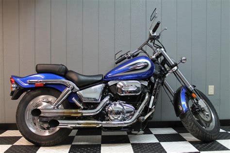 2003 Suzuki Marauder 800 by Suzuki Marauder Vz 800 Motorcycles For Sale