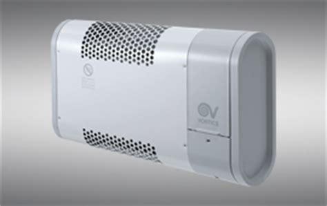 riscaldamento elettrico per bagno riscaldamento elettrico vortice