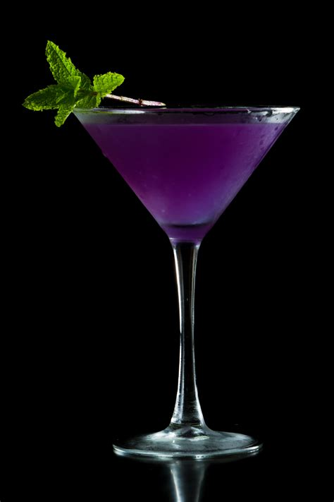purple martini recipe halloween cocktail purple martini recipes