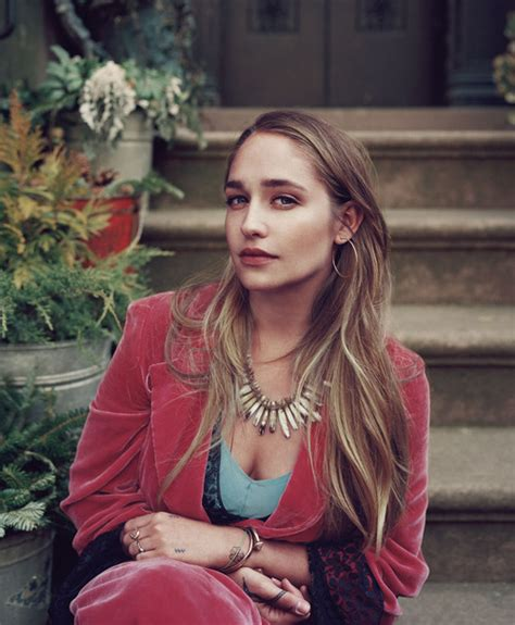 jemima kirke images jemima kirke wallpaper and background