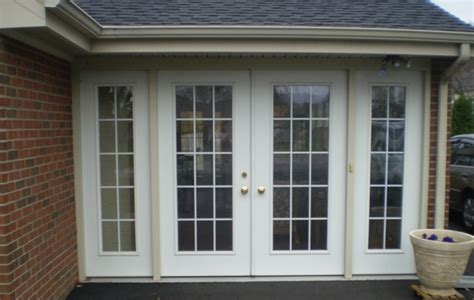 Sunroom Doors Sunroom Doors Sunroom Doors Sunroom Doors With Lovable