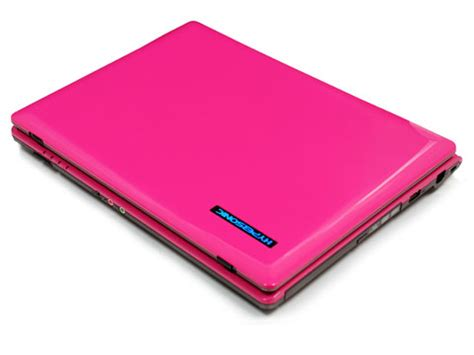Laptop Dell Warna Pink pink laptops are in laptoping laptop pcs made easy specs reviews tips