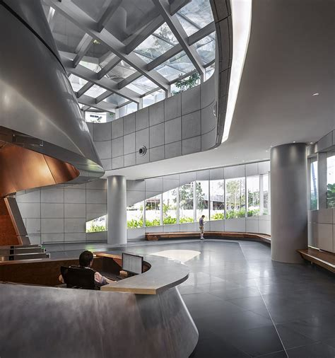 star wars interior design gallery of sandcrawler andrew bromberg of aedas 10