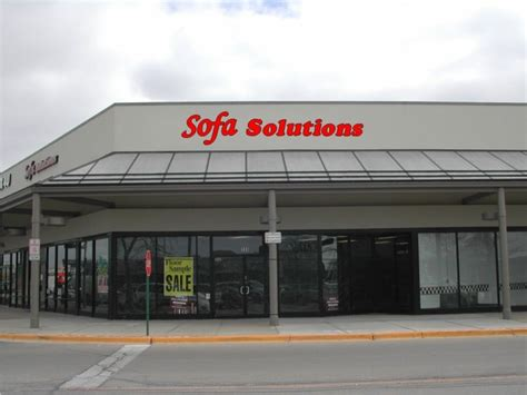 Furniture Naperville Il by Furniture Stores In Naperville Il 28 Images Cribs To