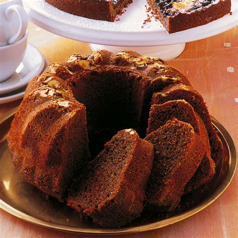 fettarme kuchen rezepte kuchen kochkor info