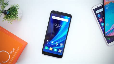 Bekas Hp Xiaomi Redmi 2a review xiaomi redmi 5 plus indonesia ternyata