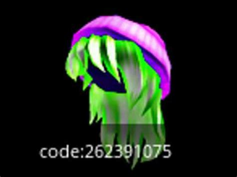 roblox code for long hair roblox hair codes related keywords roblox hair codes