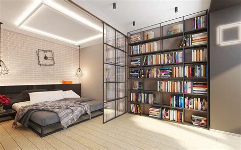 studio apartment design inspiration home conceptor ultimate studio design inspiration 12 gorgeous apartments