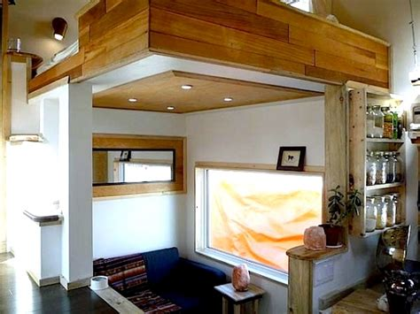 modern tiny houses interior wheels that will make your jaw tumbleweed house cypress