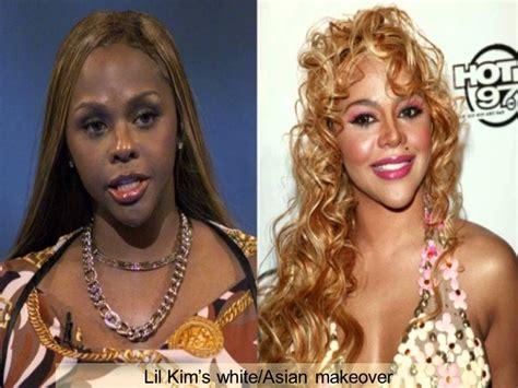 celebrity skin whitening celebrity skin whitening youtube