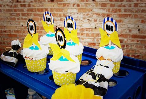 City Minion Decorations by Kara S Ideas Despicable Me Minion Play Date