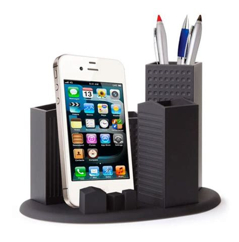 Desk Tidy by Desk Tidy Storage Solutions