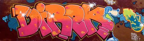 fontes de grafite criador de grafite