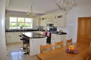 kitchen dinner ideas 5 bedroom house for sale in tetton moston cw10