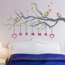 teen bedroom wall decals quotes quotesgram teens amp stickers zazzle