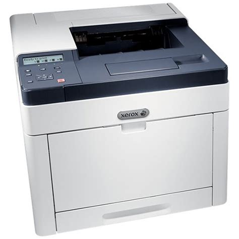 Printer Laser Xerox xerox phaser 6510dn colour laser printer huntoffice ie