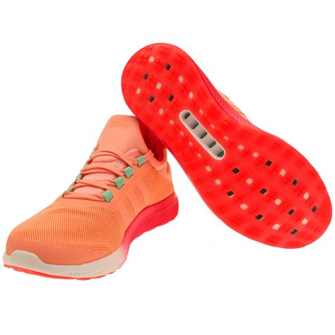 best selling adidas cc sonic womens running shoes ss16