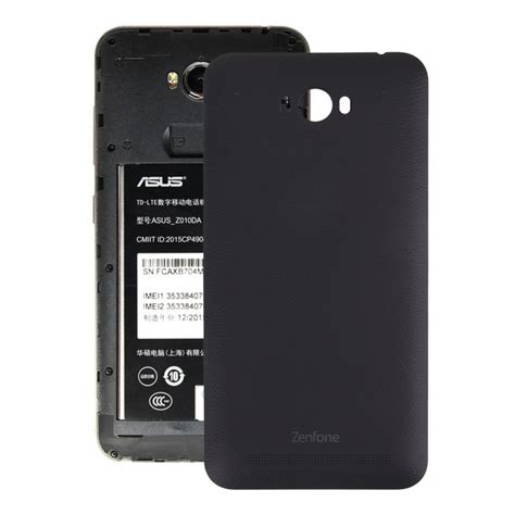 Battery Asus Zenfone Max replacement for asus zenfone max zc550kl back battery