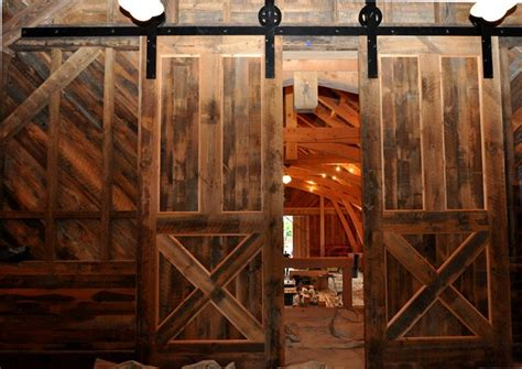 New Barn Doors 49 Best Images About New Energy Works Architects On Indoor Arena Home And Curved