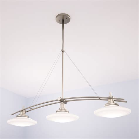 Kichler Chandelier Recall Kichler Lighting Reviews Where To Buy Kichler Lighting