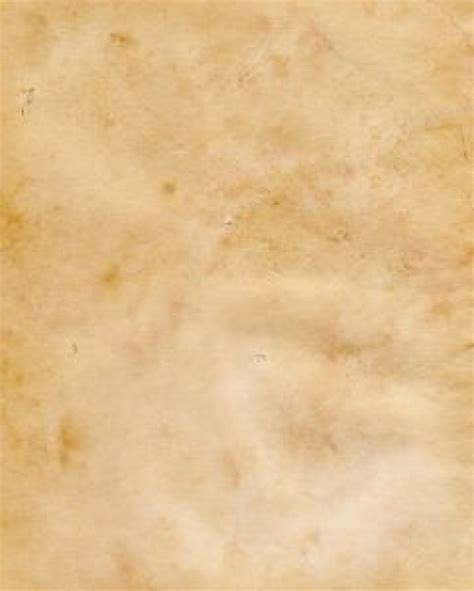 17 Free Parchment Paper Template Images Old Parchment Parchment Template
