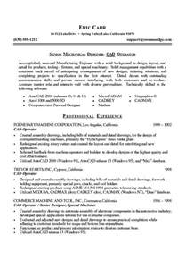 Engineering Resumes Exles by Top 25 Ideas About Resume Format On Best Resume Format Resume Format And