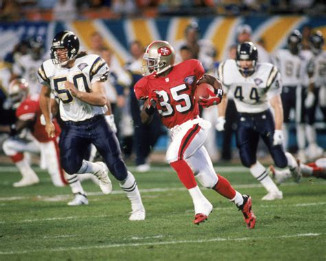 chargers 49ers bowl 10 bowls played in south florida
