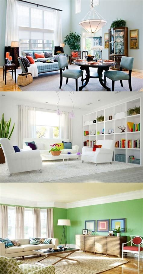 home interior design tips basic tips for home interior design interior design