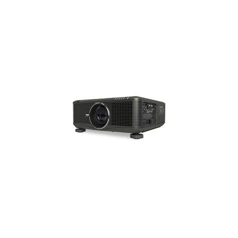 Proyektor Mini Nec jual harga nec np px700w proyektor 7000 lumen widescreen professional installation