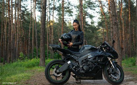 Ktm Frauenmotorrad by Motos Y Resoluci 243 N Hd Kawasaki R 225 Pidas Y