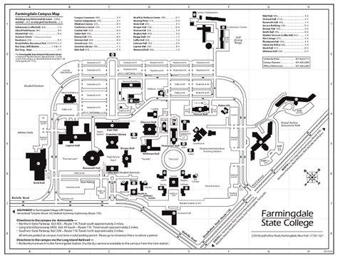Farmingdale State College Calendar Farmingdale State Athletics