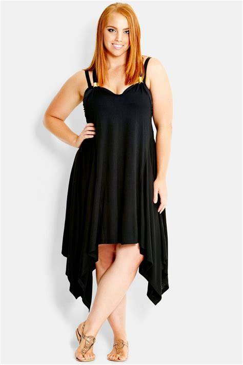 Shopping E Chic Expands As More Of Nordstroms Designer Collections Go Second City Style Fashion by 41 Best Plus Fashion Images On Plus Size