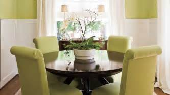 Dining Room Ideas For Small Spaces dining room ideas for small spaces fancy dining room ideas for small