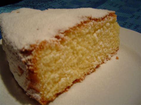 cucinare con il mascarpone ricetta biscotti torta dolce col mascarpone