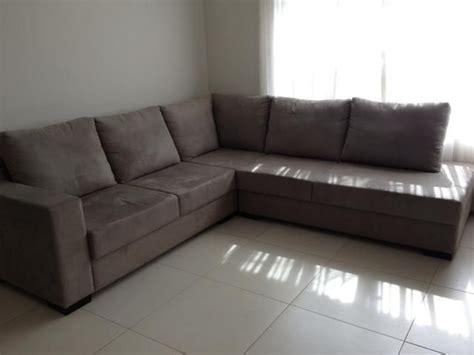 sofa em l sofas em l hereo sofa