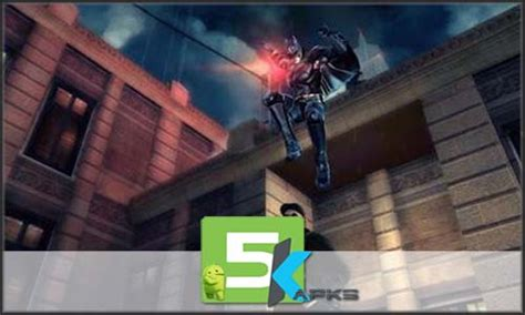 muffin knight full version apk download the dark knight rises v1 1 6f apk obb data full version