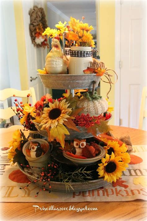 fall decorations uk 1000 images about fall thanksgiving crafts
