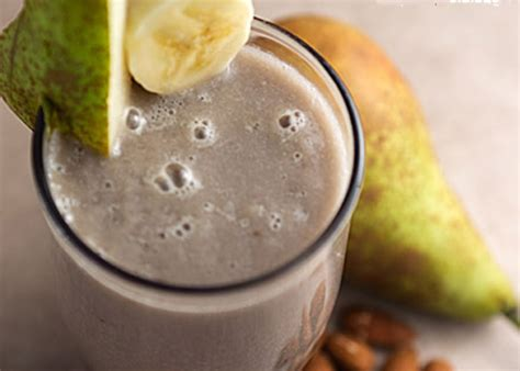 healthy fats for smoothies archives detroittoday