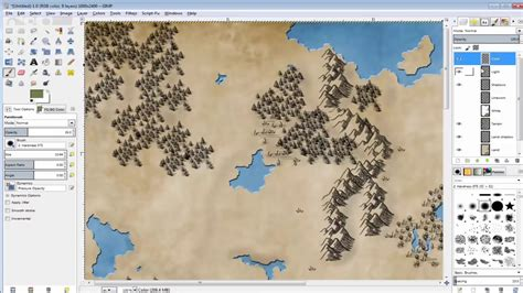 map creator tool world map creator tool images word map images