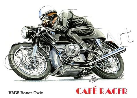 Bmw Motorrad Forum Pt by Bmw Boxer Jpg 600 215 432 Artworks That Rock