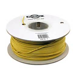 underground fence wire petsafe in ground containment system pig00 13661 169 95 save 40 04 free shipping
